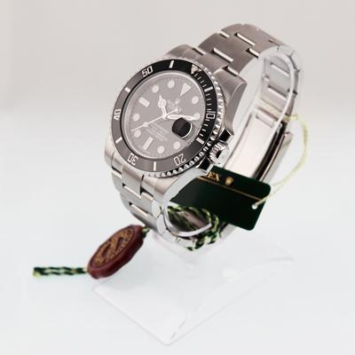 Rolex, Submariner Date Black,