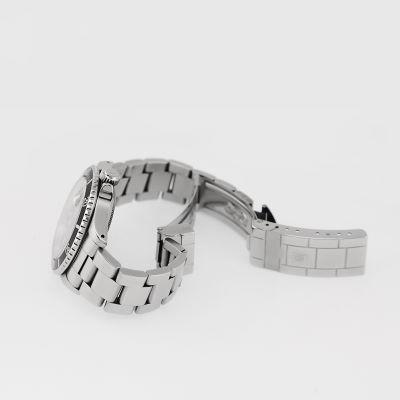 Watch Rolex Submariner Date Black, Georg Königbauer